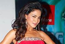 Veena Malik's 'immoral' acts