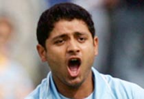 World Cup: Why is Piyush Chawla in squad?