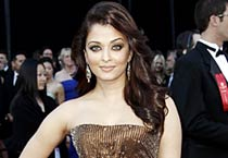 Bollywood celebs at Oscars 2011