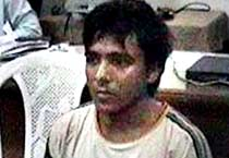 26/11: Bombay HC upholds death for Kasab