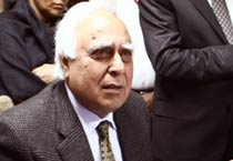 Kapil Sibal launches E-Certificate for candidates qualifying NET