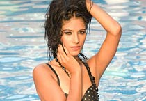Poonam Pandey bares all