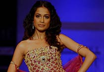 Lakme Fashion Week: Straight from the ramp