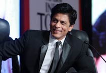 Shah Rukh Khan's one-liners at India Today Conclave
