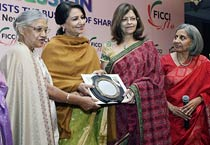 Delhi: 27th Annual Session of FLO held