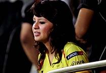 IPL: Chennai Super Kings beat Pune Warriors India by 25 runs