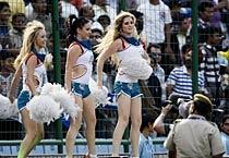 IPL 2011: Deccan Chargers beat Delhi Daredevils by 16 runs