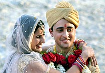 Making of Mere Brother Ki Dulhan