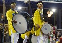 IPL: Chennai Super Kings beat Rajasthan Royals by 63 runs