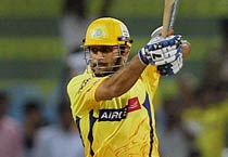 IPL: Chennai Super Kings beat Delhi Daredevils by 18 runs