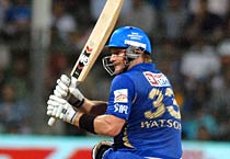 IPL: Rajasthan Royals beat Mumbai Indians by 10 wickets