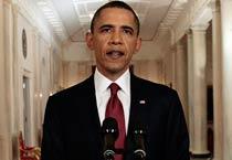 Osama death: How Obama kept the secret for 72 hours