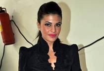 Jacqueline, Emraan promote 'Murder 2'