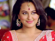 Happy birthday, Sonakshi Sinha!