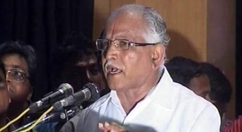 BJP asks Karnataka CM Yeddyurappa to resign