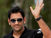 Happy Birthday Dhoni: Team India skipper turns 33 today