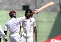 Ind vs WI 3rd Test: India in control despite Edwards' debut ton