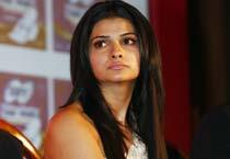 Prachi Desai launches Unicharm