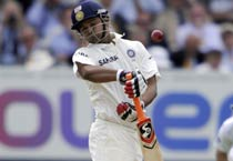 Ind vs Eng 1st Test Day 5 photos