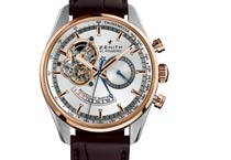 Luxury world: Stylish watches