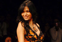 A buzzing day 2 at Lakme Fashion Week