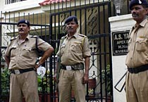 Apex Bank GM's house raided in Bhopal