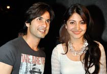 'Mere Brother Ki Dulhan' success bash