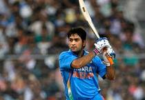 Ind vs Eng 5th ODI photos