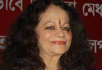 Assamese writer Indira Goswami dies