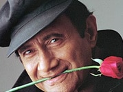 Remembering Dev Anand