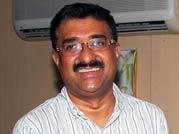 CBI arrests Andhra Home Secy in Emaar land scam