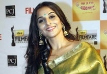 Filmfare Awards 2012