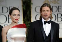 Golden Globe 2012: High on glam quotient