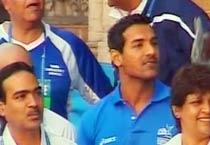 In pics: Mumbai marathon 2012