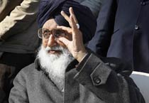 Poll beats grow louder in Punjab