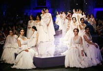 WIFW: Highlights of Day 5