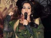 Kahaani music launch