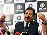 Sahara Group snaps ties with BCCI, pulls out of IPL team Pune Warriors