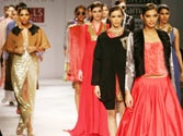 WIFW: Highlights of Day 4