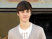 All about Justin Bieber