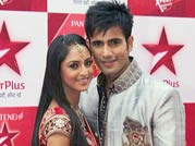 Star Parivaar Awards 2012