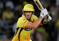 April 21 | Faf leads CSK to victory against RR