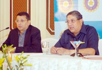 Star Group wins BCCI's cricket rights