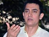 Aamir wins with Sataymev Jayate