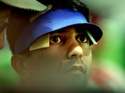 India's medal hopes at 2012 London Olympics