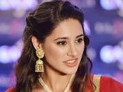 Nargis Fakhri turns desi
