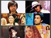 Abhijeet Sawant, Mika Singh, Hard Kaur, Ali Zafar, Aditya Narayan, Vasundhra Das, Abhijeet Sawant and Sophie Choudry