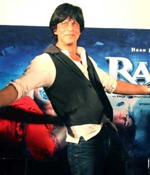 Top heroes of Bollywood
