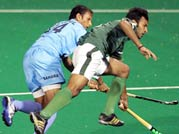 Key players: The stars of Indian hockey team
