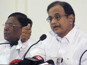 V.Narayanaswamy,P.Chidambaram